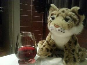 cat-and-wine
