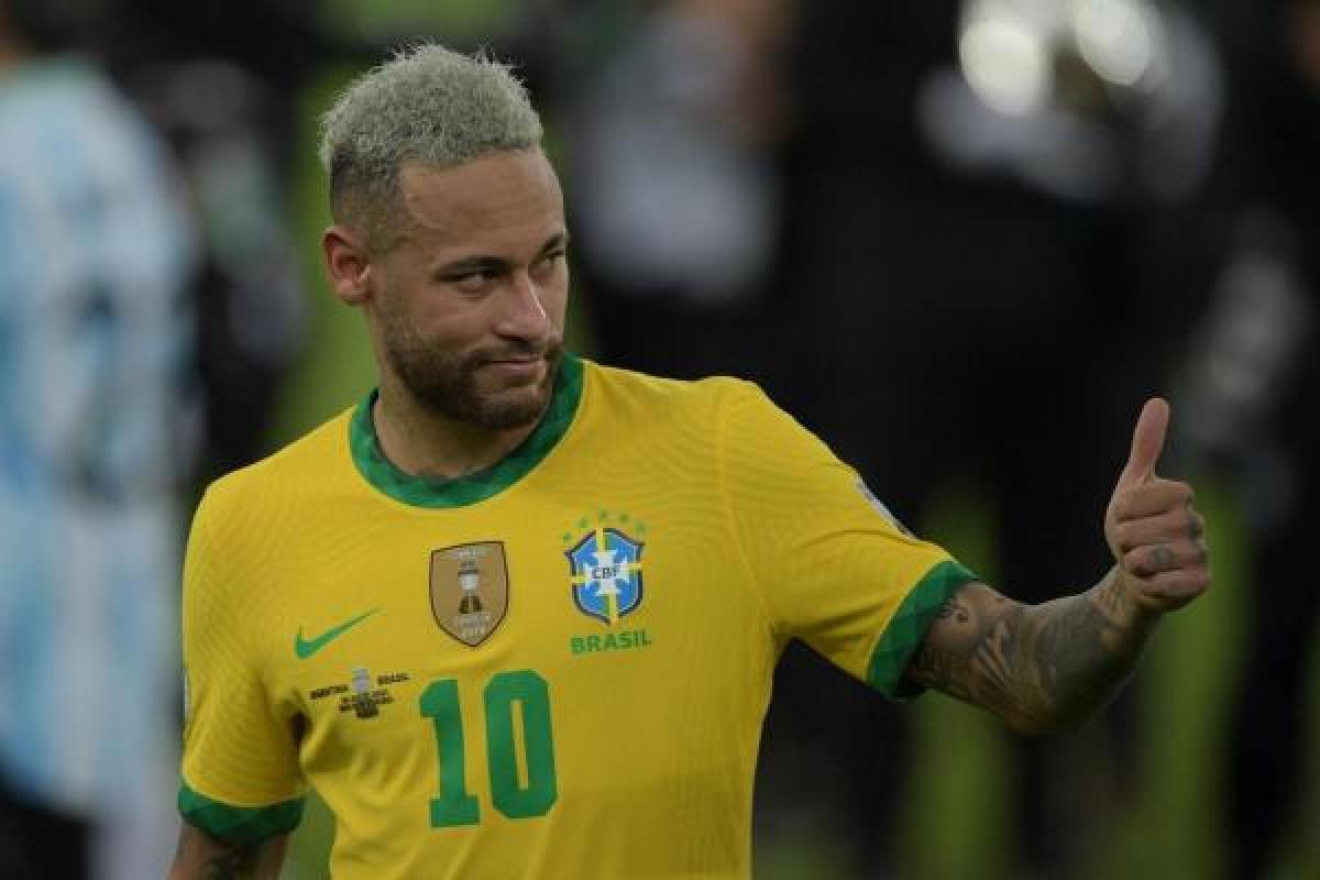 Neymar - 1280.jpg