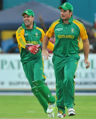 SJN hearings to continue in September after Graeme Smith, AB de Villiers and others ask for more time to respond