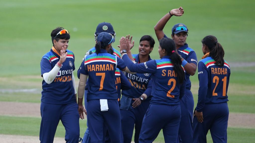 India women in Australia: Start delayed by two days, all games to be played in Queensland