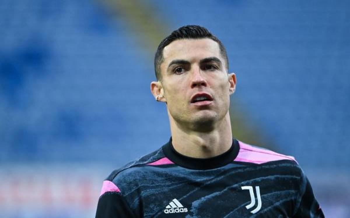Cristiano Ronaldo - 1280.jpg