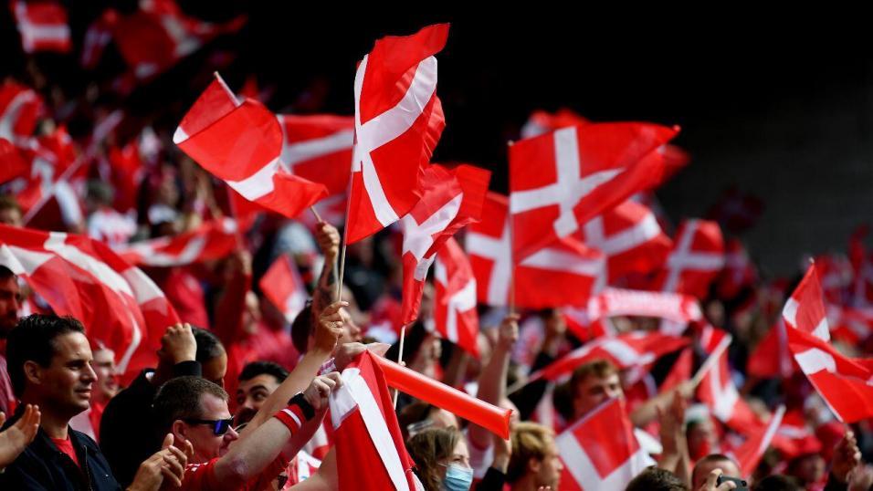Football Bet of the Day: Helsingor to KO Koge