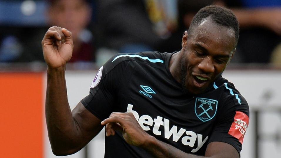 Premier League Treble: Hammers to make it three from three