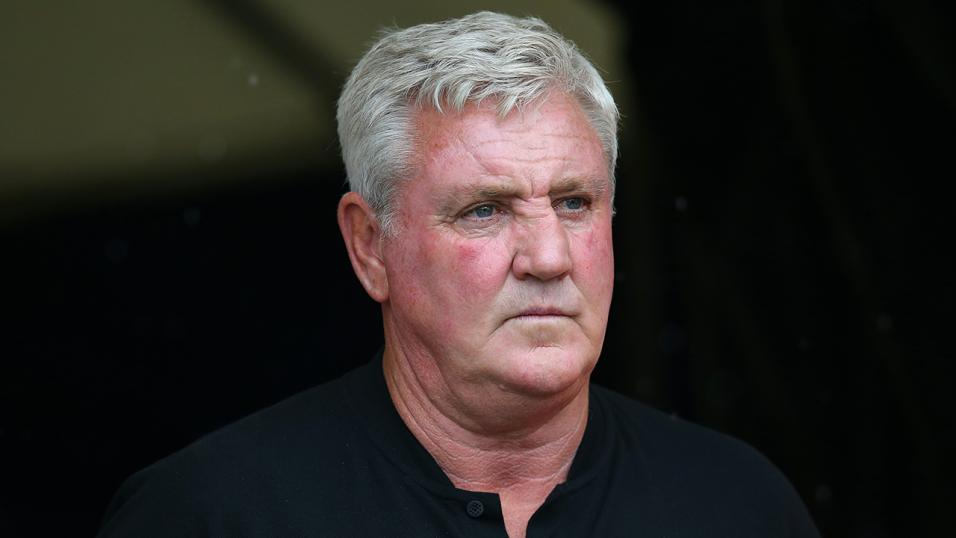Newcastle United v Southampton: Hasenhuttl can take a point to increase Bruce pressure