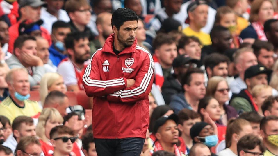 Premier League Review: Spurs thrive as Arsenal nosedive