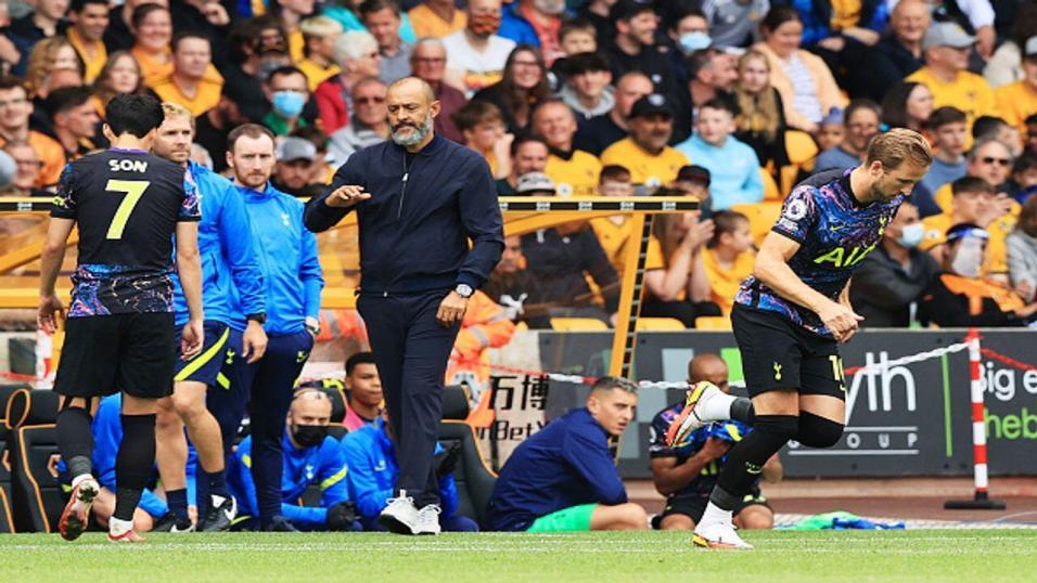 Tottenham v Watford: Hosts to maintain winning start with low-scoring victory