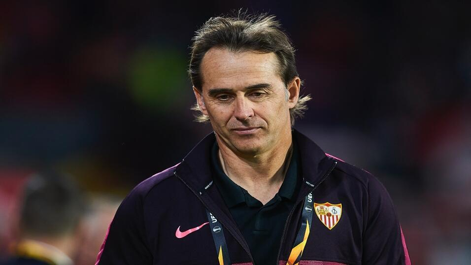 La Liga Tips: Sevilla and Valencia will both score