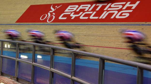 British Cycling allowed to use private drug-testing labs by UK Anti-Doping - Wada
