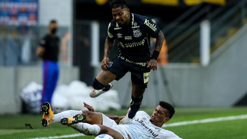 Wednesday Football Tips: Marinho price a special one
