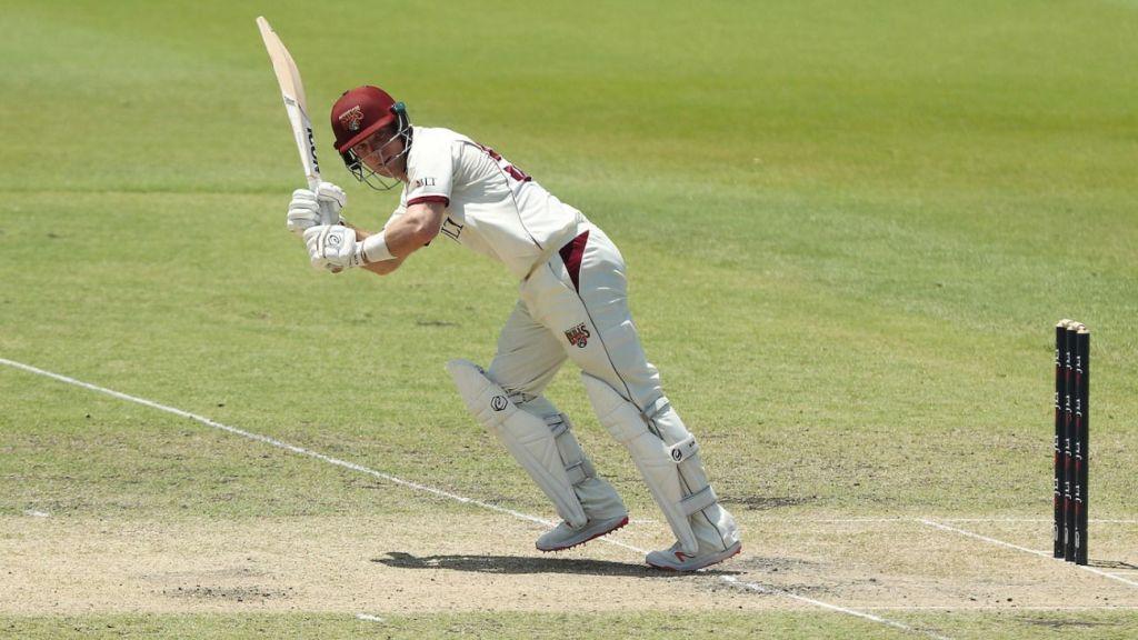 Queensland kit stolen ahead of rescheduled Sheffield Shield clash in Adelaide