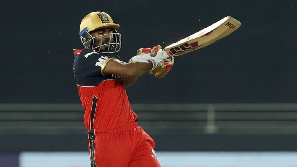 Royal Challengers inch closer towards playoffs, Kings look to carry forward form