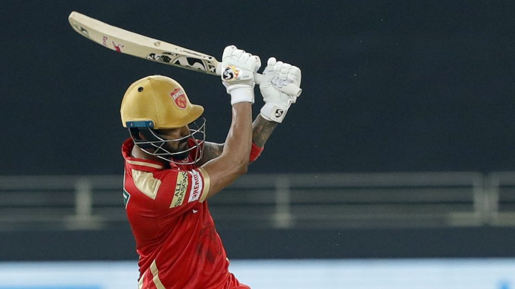KL Rahul, bowlers lift Punjab Kings to fifth spot