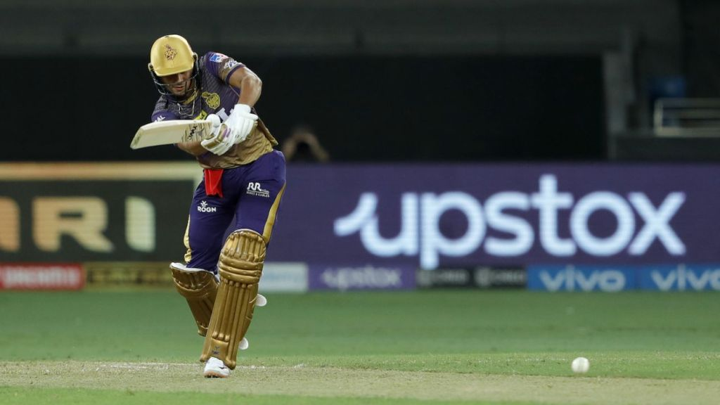 Bowlers and Shubman Gill boost KKR's playoffs chances