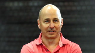Would Brian Cashman jump ship from the Yankees to the Mets? | Carton & Roberts
