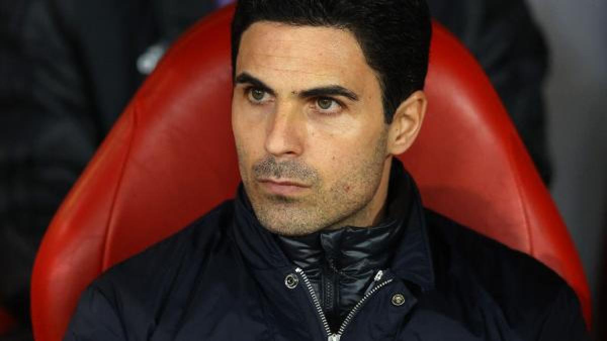 Mikel-Arteta-1280-Arsenal-closeup.jpg