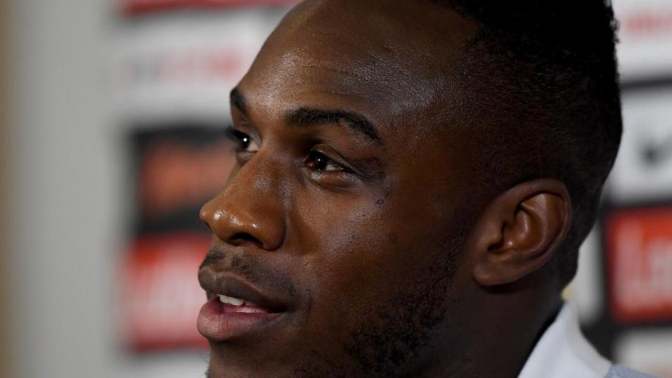 West Ham v Brentford: Antonio can continue scoring streak