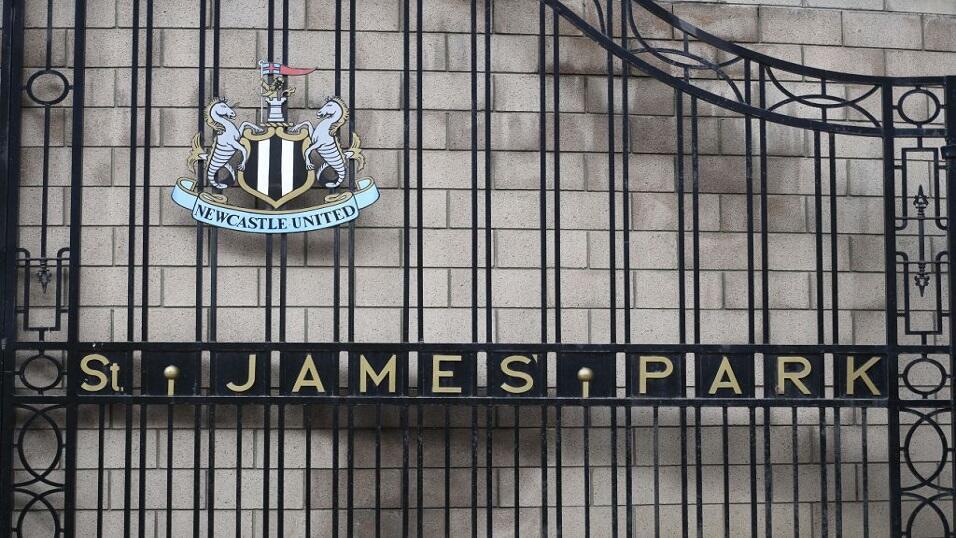 January Transfer Window: Van de Beek to leave Utd and Newcastle target stars