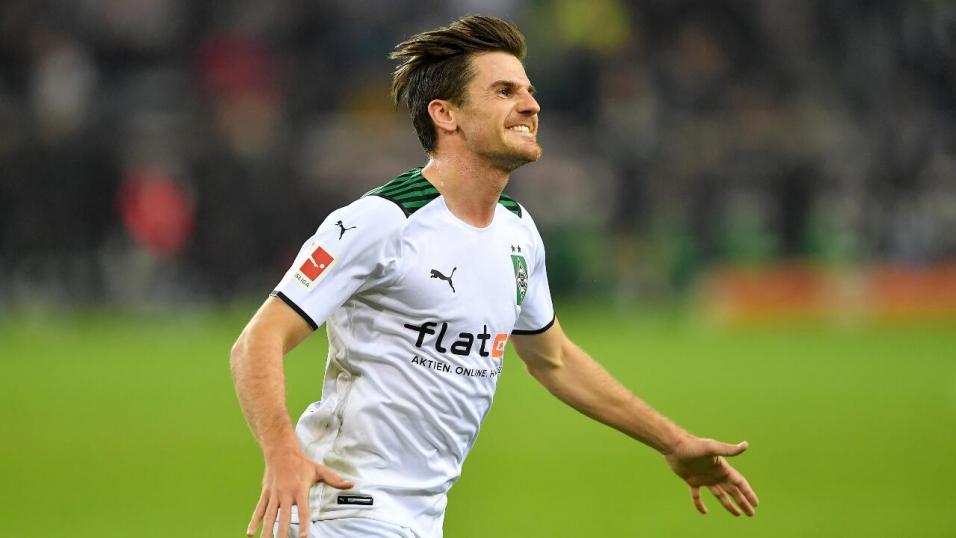 Bundesliga Tips: Gladbach and Leipzig to keep climbing in Gameweek 9