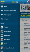 william-hill-iPhone-app-1