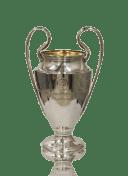 UEFA_Champions_League_Trophy_Replica