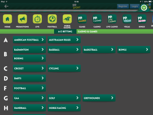 paddy-power-ipad-listing
