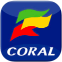 Coral Android App - Get it here