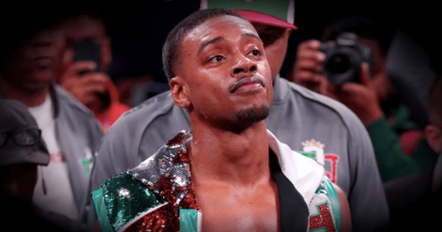 Manny Pacquiao Errol Spence Betting Odds