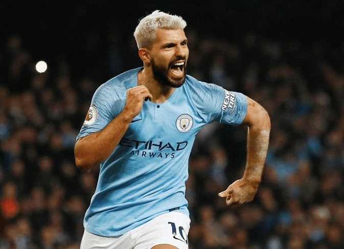Fantasy Premier League Betting Odds 2019/20