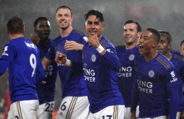 Week 11 Premier League Betting Odds