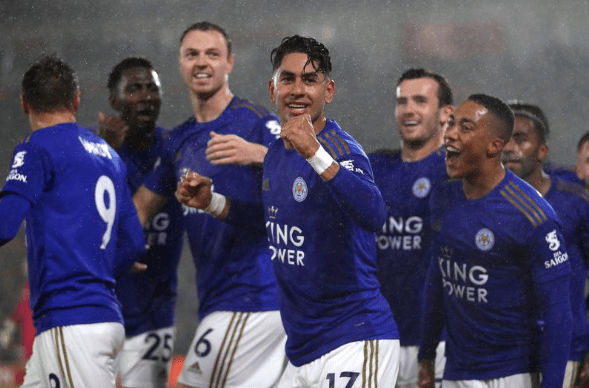 Week 11 Premier League Betting Odds