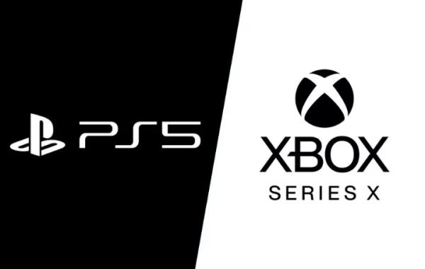 PS5 vs XBox Series X Odds