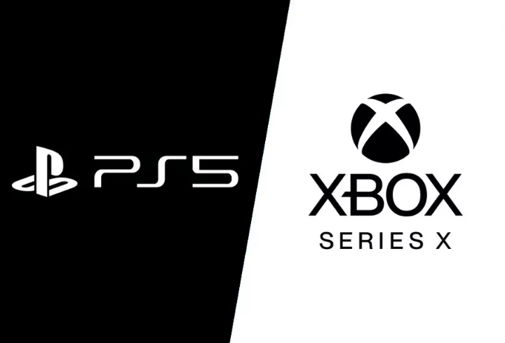 PS5 vs XBox Series X Odds