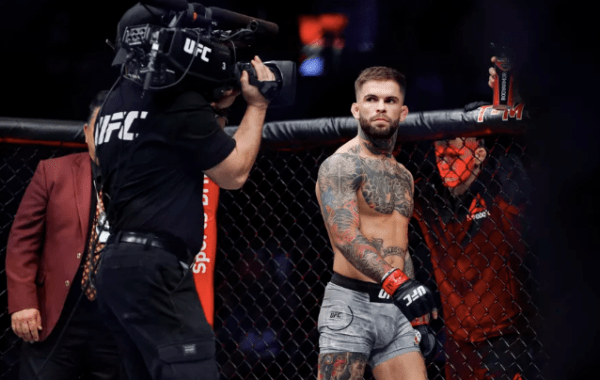 ufc 250 odds and predictions