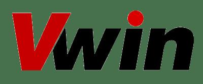 Nhà cái Vwin