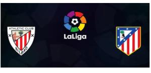 Nhận định soi kèo Athletic Bilbao vs Atletico Madrid, 18:00 ngày 14/06, nhà cái W88