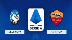 Soi kèo nhận định Atalanta vs Roma, 0h00 ngày 21/12/2020, Serie A