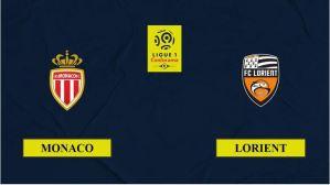 Nhận định Monaco vs Lorient, 19h00 ngày 14/02/2021, Giải vô địch Pháp