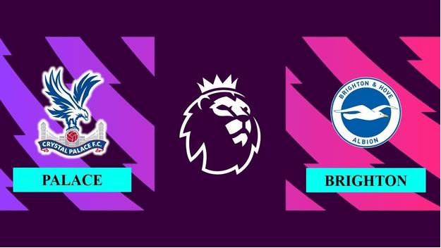 Nhận định Crystal Palace vs Brighton & Hove, 2h00 ngày 28/09/2021, Ngoại hạng Anh