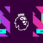 Nhận định Everton vs Burnley, 2h00 ngày 14/09/2021, Ngoại hạng Anh