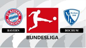 Nhận định Greuther Furth vs Bayern Munich, 1h30 ngày 25/09/2021, Bundesliga