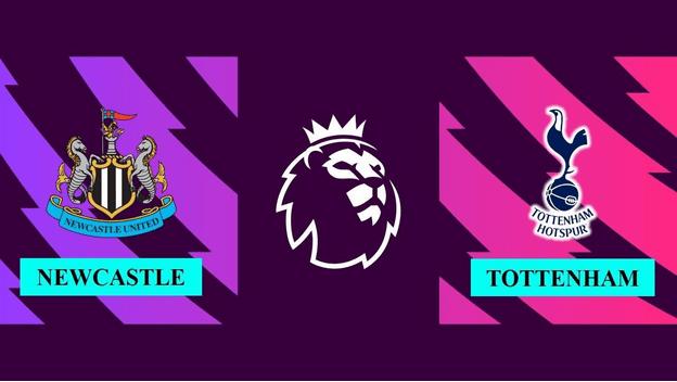 Nhận định Newcastle United vs Tottenham Hotspur, 22h30 ngày 17/10/2021, Ngoại hạng Anh