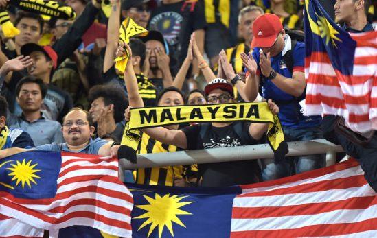 Malaysia Sports Betting