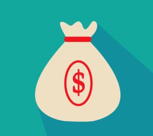 free-bonuses