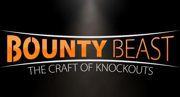 bencb bounty beast