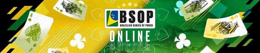 bsop pokerstars
