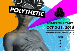 POLYTHETIC_FLYER_1-01