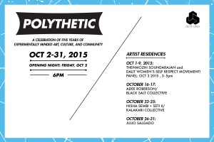 POLYTHETIC_FLYER_2-02