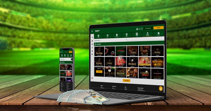 Live Casino Wazobet (2)