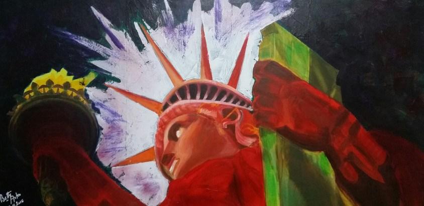 la Libertad nº 14