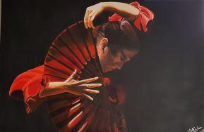 bailarina nº5
